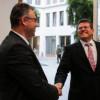 Corespondenţă de la Bruxelles: Brexitul la români