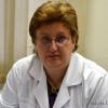 """Dr. Adela GOLEA: Accidentele vasculare cerebrale şi traumatismele – în """"topul urgenţelor"""" înregistrate la UPU, în 2016"""