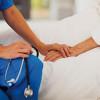 Despre specificiul îngrijirilor paliative