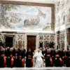 Aspecte de la Plenara Consiliului Pontifical pentru Unitatea Creştinilor