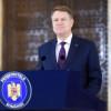 Iohannis: Ziua Naţională să ne fie permanent o sursă de inspiraţie pentru o ţară prosperă, demnă şi unită