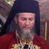 Noul episcop al Maramureşului şi Sătmarului a fost întronizat