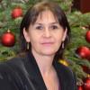 Prof. Mariana POP: 2016 – un an cu mari provocări instituţionale, pentru IŞJ Cluj
