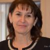 Prof. Mariana POP: Meseria de dascăl reclamă, pe lângă competenţe, şi nişte inimi pline de dragoste