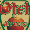 Oţetul de mere poate ajuta la scăderea glicemiei şi la slăbit, susţin oamenii de ştiinţă