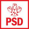 Exit-poll-uri: PSD a câştigat alegerile parlamentare