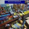 Circa 9.000 de articole pirotehnice confiscate de poliţiştii clujeni