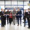 Blue Air inaugurează ruta Cluj-Napoca – Birmingham