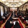 Proiect de programă şcolară la disciplina Religie, aprobat de Sfântul Sinod