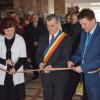 Încă o secţie a Spitalului Municipal Dej, la standarde europene!