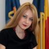 Procurorul clujean Laura Oprean a primit aviz pentru funcţia de prim adjunct al Procurorului General al României