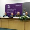 Reţeaua de telemedicină în epilepsie – inaugurată la Cluj-Napoca!