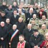 Clujenii şi-au cinstit eroii căzuţi în '89