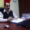 """Primarul Viişoarei, Ioan Roman: """"Modalitatea de împărţire a banilor de  către Consiliul Judeţean – momeală electorală pe faţă"""""""