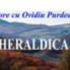 REFĂCÂND HERALDICA SATULUI, CÂNTUL…