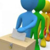 40,49 la sută dintre clujenii cu drept de vot s-au prezentat la urne