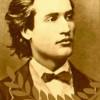 De Ziua Culturii Naţionale: REVEDERE – 167 de ani de la naşterea poetului Mihai Eminescu