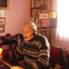Teleconferinţa anuală a Ligii Scriitorilor Români
