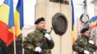 Ziua Unirii Principatelor, marcată la Cluj-Napoca