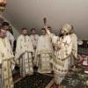 Expoziţie permanentă de civilizaţie tradiţională românească la Centrul Episcopal din Stockholm
