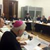 Ierarhi români la Forumul European Ortodox-Catolic pe problema terorismului