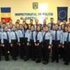 IPJ Cluj: 54 de agenţi de poliţie au depus, joi, Jurământul de Credinţă