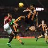 Fotbal / Manchester United – cu un pas în finala Cupei Ligii