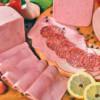 Consumul ridicat de produse din carne procesată, asociat cu agravarea simptomelor de astm