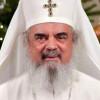 Patriarhul Daniel: În faţa lui Dumnezeu, contează cât de multe bogăţii spirituale am adunat în sufletul nostru