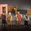 Teatrul de Nord Satu Mare – din nou la Cluj-Napoca