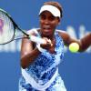 Tenis / Turneul veteranilor