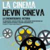 """Proiectul educaţional """"La cinema devin cineva"""""""