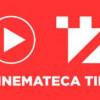 """Cinemateca TIFF în februarie: Maraton """"Trainspotting"""", Miyazaki, film noir şi belgieni"""