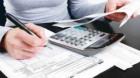 Declaraţiile fiscale pot fi depuse până în 27 ianuarie