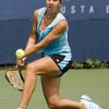 Tenis / România, cu două jucătoare în calificări