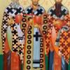 """ÎPS Andrei: """"Misiunea preoţilor este de a-i lumina pe oameni, urmând exemplul Sfinţilor Trei Ierarhi"""""""