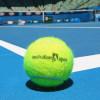 Tenis / România atacă cu 9 jucători primul turneu de Grand-Slam