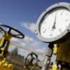 A crescut importul de gaze naturale