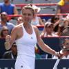 Tenis / Dacă câştigă Australian Open, Simona Halep poate urca pe primul loc