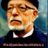 LA ANIVERSAREA MARII UNIRI: CETATEA UNIRII de Teodor Tanco