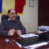 La Viişoara – monumente în memoria făuritorilor României Mari