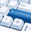 Românii au cumpărat on-line mărfuri de peste 1,8 miliarde euro