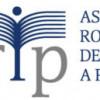Al X-lea Congres Naţional de Istorie a Presei din România