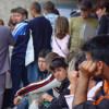 Sfîrşitul lui 2016 a adus şi o creştere a şomajului în Cluj