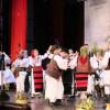 Dragobetele – sărbătorit printr-un spectacol folcloric de excepţie