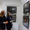 Expoziţie de artă fotografică
