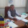 Vigoarea comunei Căianu o certifică investiţiile