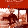 Expoziţia Fotografia – Document Etnografic ajunge la Baia Mare