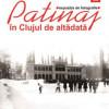 Expoziţia Patinaj în Clujul de altădată