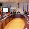 """CJ Cluj a început demersurile pentru extinderea şi revitalizarea Parcului Etnografic """"Romulus Vuia"""""""